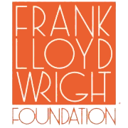 Frank Lloyd Wright house - save it from demolition!